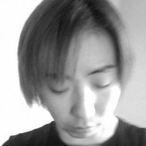 Sumihiro Watanabe